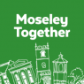 Moseley Together